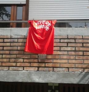 rosso2